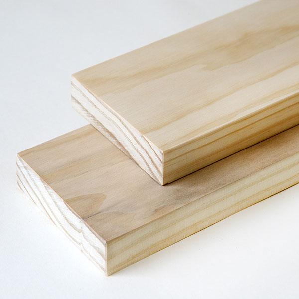 Accoya 174 Accoya Wood