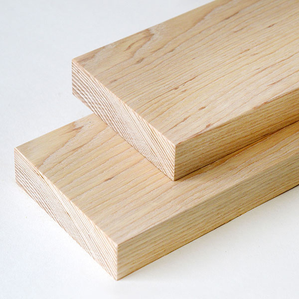 Different Types Of Wood Types Of Hardwood Wood Database